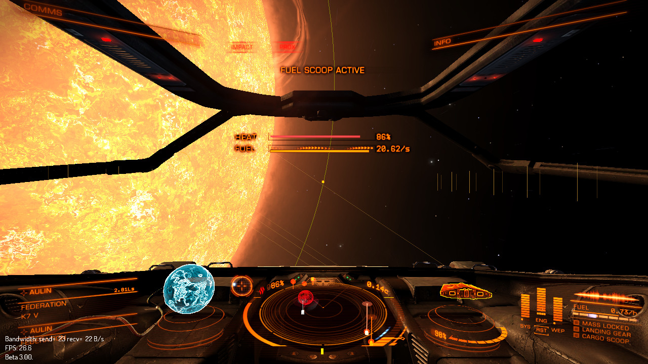 Elite Dangerous Steam Buying Paint Jobs